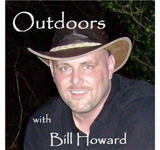 Episode 1: Prepping and the Outdoors