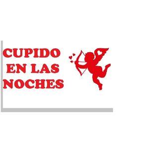 Cupido en las Noches