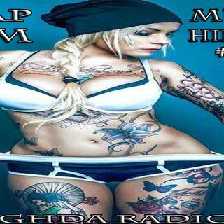 Trap Music Mix  Radio Playlist #7 #TrapMusic
