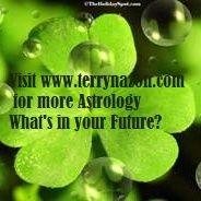 Aries Daily Horoscope Wednesday Mar. 12
