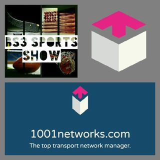 Featured Interview: Gertrude Rigueur of 1001networks.com