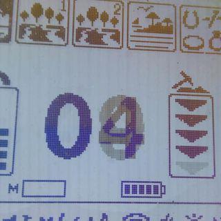 4/19/20 Nokta/Makro Simplex update Ver. 2.76 it's Simplex!