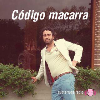 Código Macarra