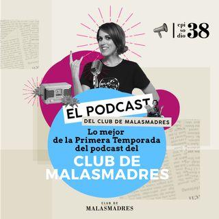 Las enseñanzas de la Primera Temporada del Podcast