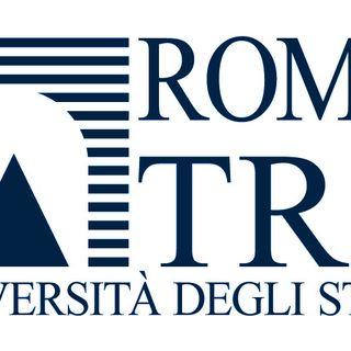 ROMECUP 2019: Intervista ad Andrea Benedetto, direttore Dipartimento di Ingegneria di Roma Tre