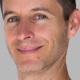 38. Travis Katz of Trip.com