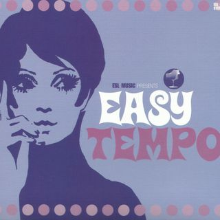 Easy Tempo Cine Sound (n°2)