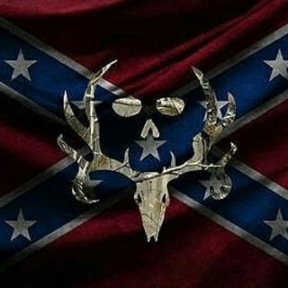 IS THE CONFEDERATE FLAG REALLY RACIST???