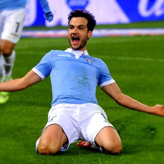 Lazio lounge: Lazio-Genoa, Another bad defeat