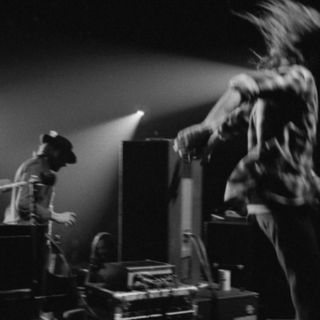 Especial NEIL YOUNG AND STRAY GATORS TUSCALOOSA LIVE 1973 Classicos do Rock Podcast #NeilYoung #avengers #godzilla2 #nos4a2 #rocketman #BLL
