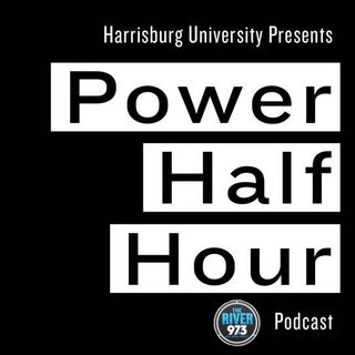 HU Power Half Hour S2 E1
