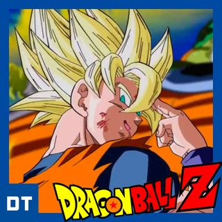 Dragon Ball: il fenomeno mondiale