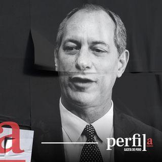 A jogada de Ciro Gomes contra o PT e Bolsonaro
