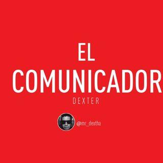 El Comunicador #59 - Segundo día de nuestro festival CONCHELA 2020 ½