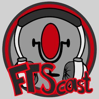 FTScast #2 - Kulturkurse!