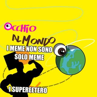 I meme non sono solo meme: i SupereEtero