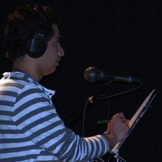 Carlos Andrés Jurado Vásquez