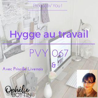HYGGE PVY 067