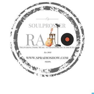 SoulProsper Radio: On The Record
