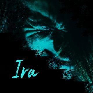 Ira (Historias De Terror)