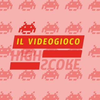 Il Videogioco