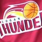 Logan Thunder Calls and Interviews