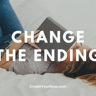 2082 Change the Ending