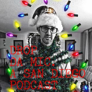 Episode 92: Now We Have a Christmas Episode...HO-HO...HO..(DIE HARD)