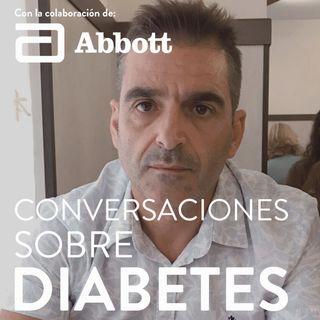 La normalización de la diabetes en la sociedad