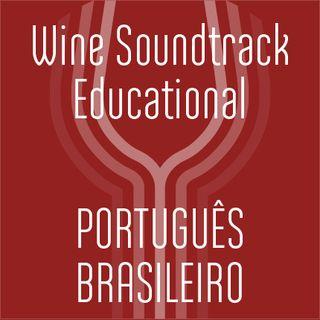 WST Educational - Portoguês Brasileiro
