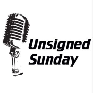 Unsigned Sunday Show 2-28-16