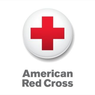 Scott Stevens Interviews Red Cross Director About Preparation For Florence
