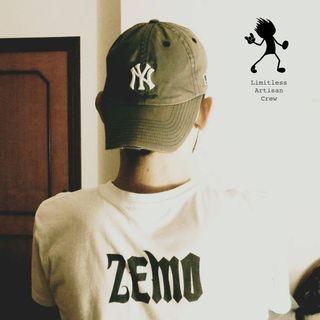 PROMO ZEMO & BIXINAUS a RADIO DOMANI (RADIO NAZIONALE) 8-8-2015