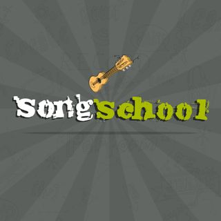The Songschool Show @ CBS Arklow