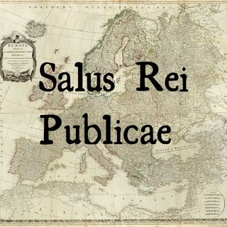 IV: o preludium niderlandzkim