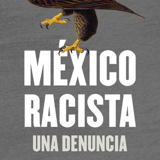 Así suena la vida - México y los colores de la piel (28-02-2021)