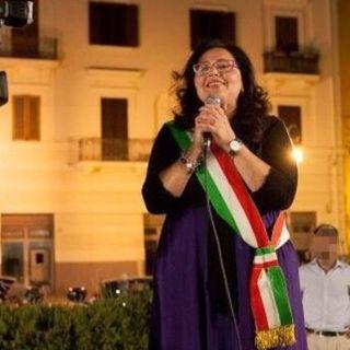 Intervista al sindaco di Formia Villa, allarmismo coronavirus