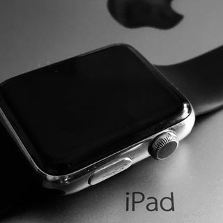 Smartwatch e tablet servono ancora nel 2017?