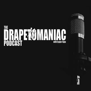 Drapetomaniac_Podcast_2019_11_29