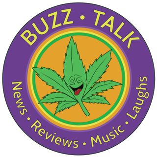 Buzz Talk Episode 29
