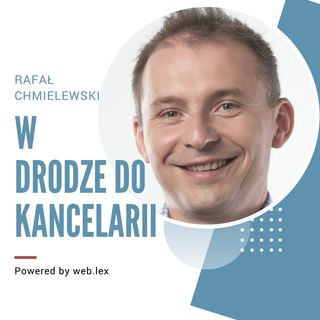 E-mail marketing w kancelarii prawnej [Newsletter, Biuletyn, etc.] - Fragment seminarium web.lex LAB