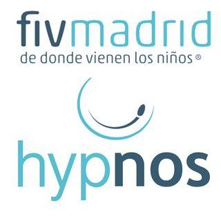 #116. Hipnosis Clínica Avanzada (I). Hipnosis a caballo.