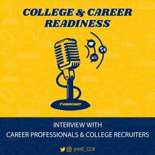 Interview with UCSB Recruiter