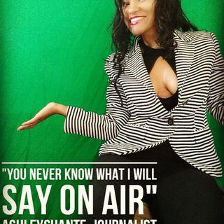 EP 39: I Appreciate My Listeners!