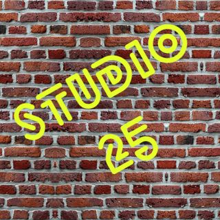 Studio 25 - Puntata 01 - It's Time To Dance