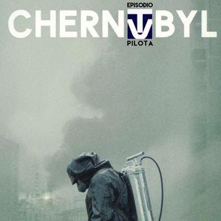 Chernobyl - Il capolavoro di cui tutti parlano