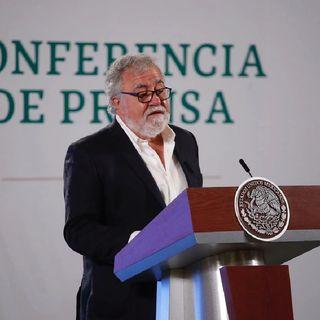 Niñas y adolescentes las más desaparecidas en México