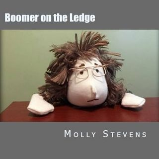 HOPress HumorOutcasts Radio Molly Stevens 12 4 2017