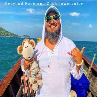 5. Brayand Ponciano Cashflowcreator