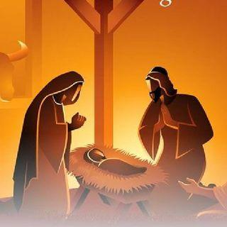 Novena de aguinaldos: escuche las oraciones del día 6